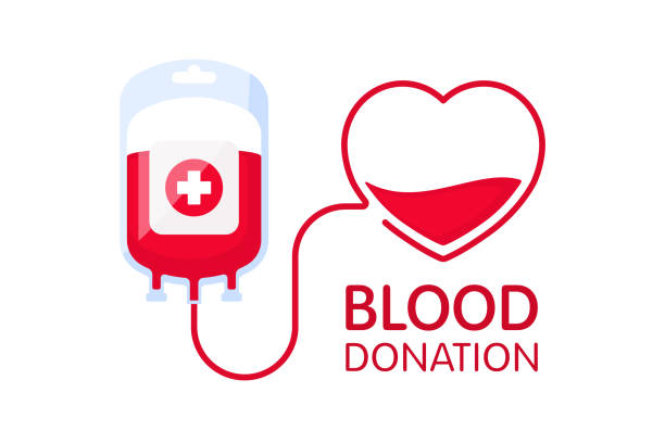 how-often-can-i-donate-blood